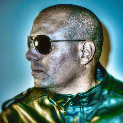 Lester G (Official)'s avatar