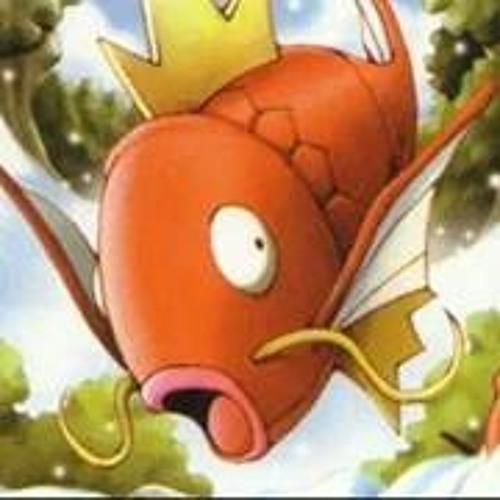 Azami Yukihina's avatar