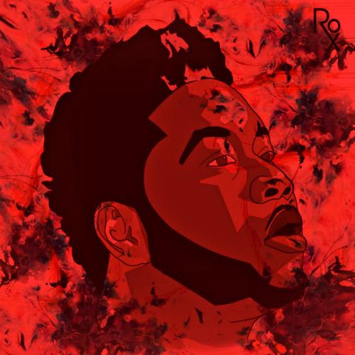 RedOxygen's avatar