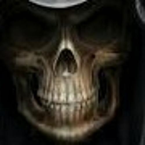 user790076986's avatar