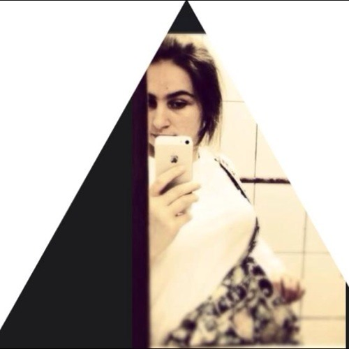 Kampmann  ˑ▾'s avatar