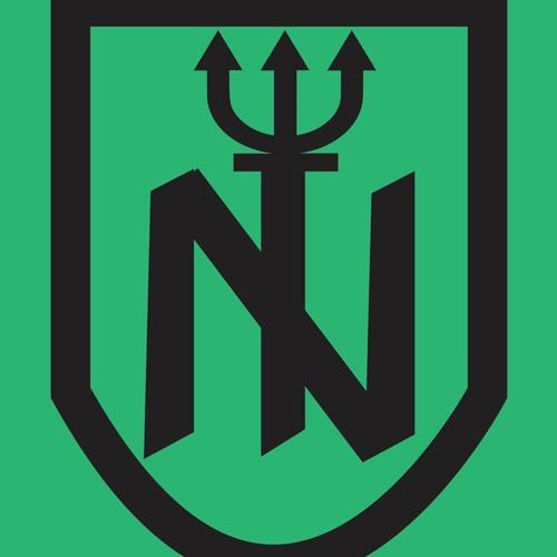 Neptune Spear's avatar