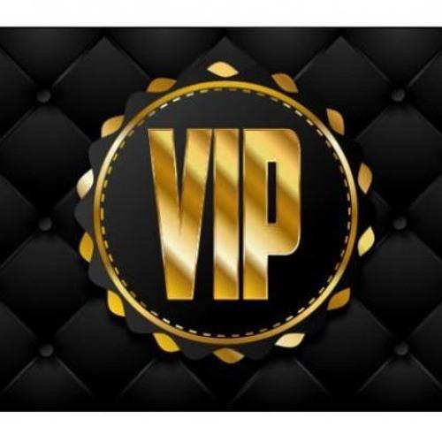 V.I.P Lounge's avatar