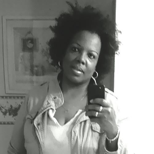 Lady Tha ProducHer's avatar