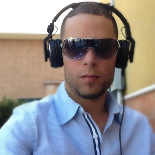 """""""DJKD""""'s avatar"""