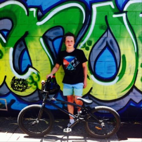 lachie Meddings's avatar