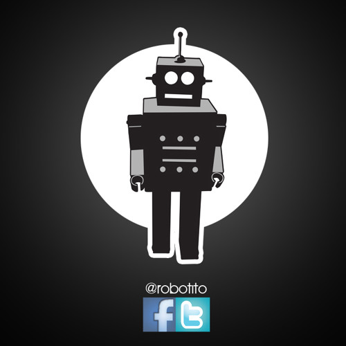 WWW-ROBOTITO-COM's avatar