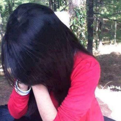 Madiha Khan 21's avatar
