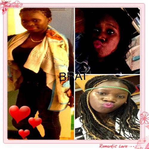 mariam12-2's avatar