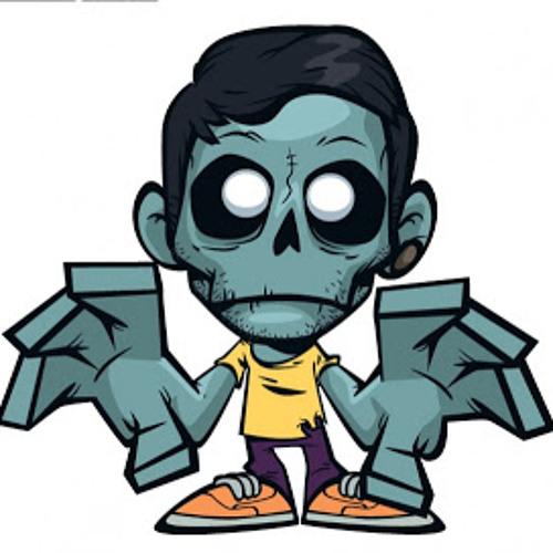 Henrry Torres's avatar