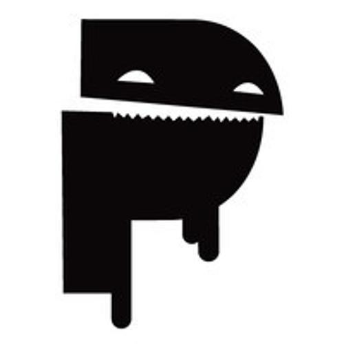 DailyMusic2.01's avatar