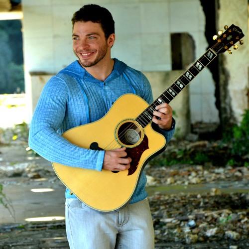 RodrigoFragoso's avatar