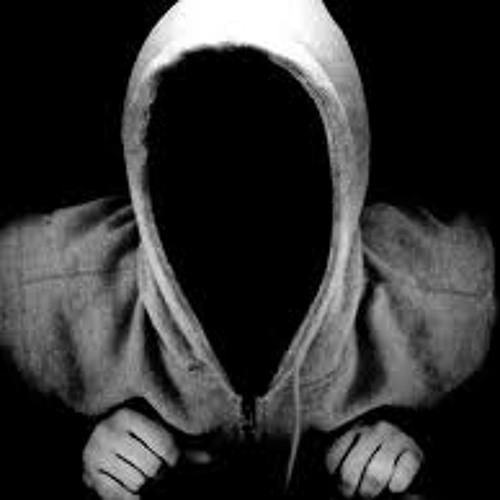 DJ Gram Tyler's avatar