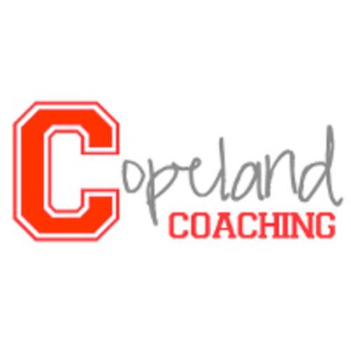 CopelandCoaching's avatar