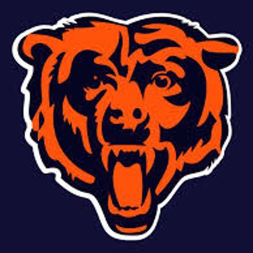 Grizzlye's avatar