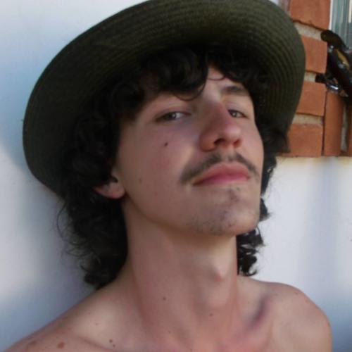 Raphael Henrique Cardoso's avatar