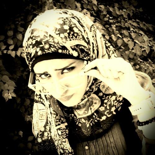 Basma Hany 1's avatar