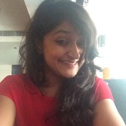 srilaXmi's avatar