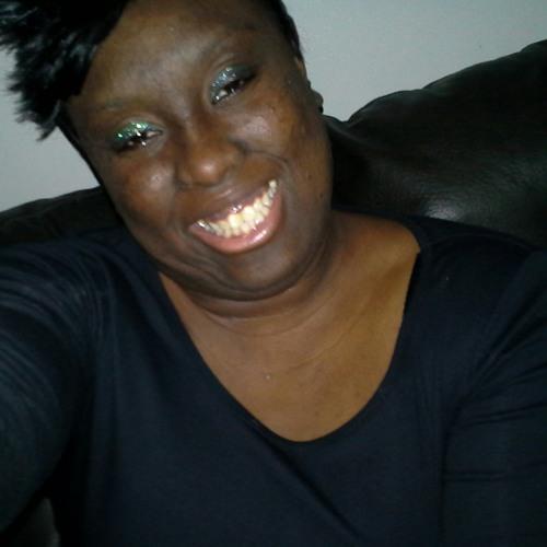 tammie35's avatar