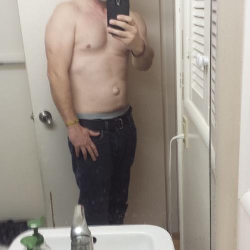 Matt Chamberlain 11's avatar