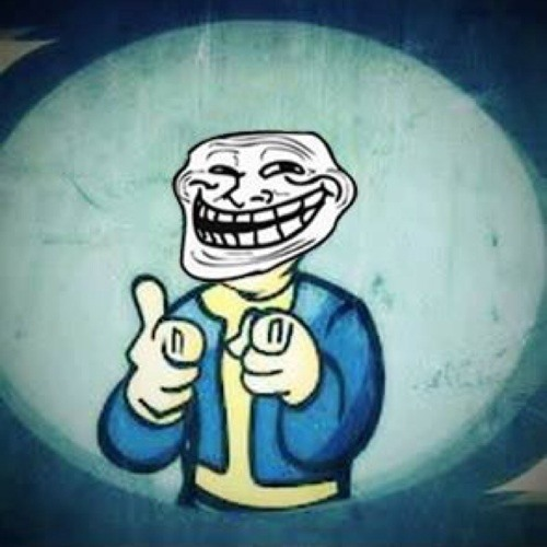 NotKYRSPEEDY's avatar