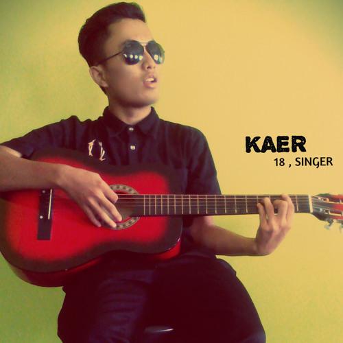 Kaer_Bnury's avatar
