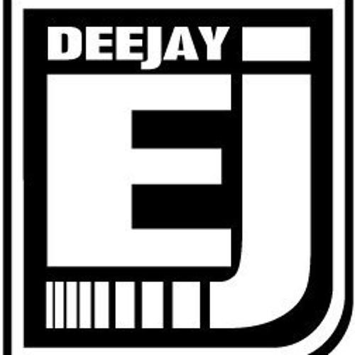 ejweeks808's avatar