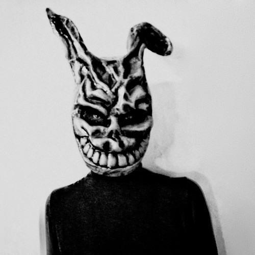 K3zk0nd1zk0's avatar