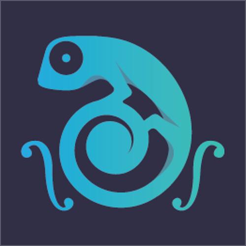 Tunemotiva's avatar