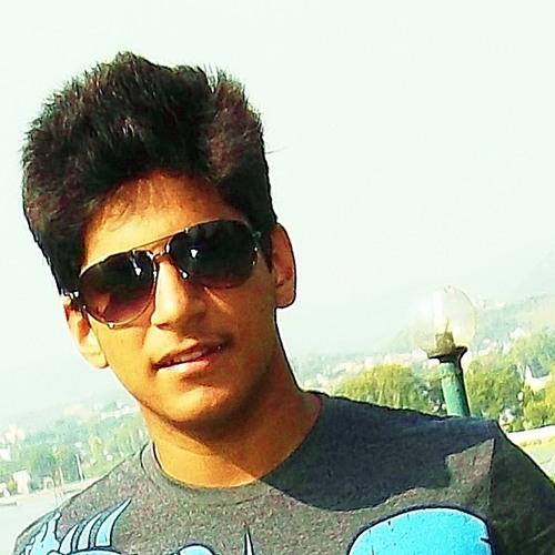 Ravi Beer's avatar