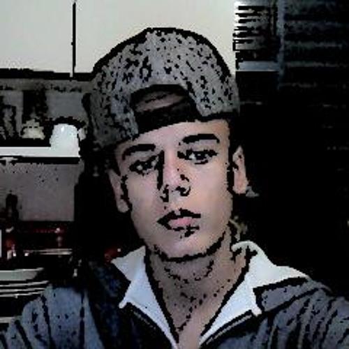 Luiz Henrique Dentinho's avatar