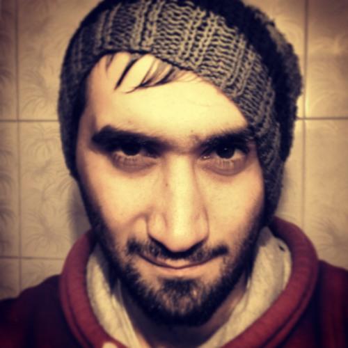 user494512344's avatar