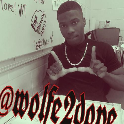 lilwolfe_thasavage2x's avatar