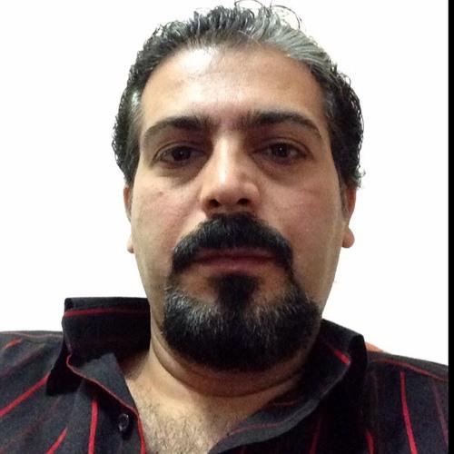 user302043609's avatar