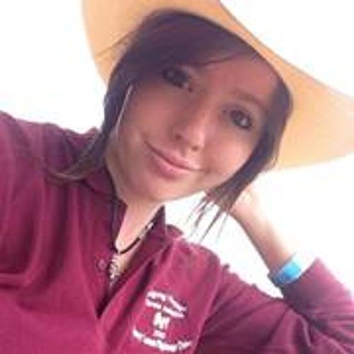 Tayla Haynes's avatar