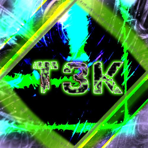-Tek-'s avatar