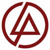 Numb Encore Remix ft Linkin Park...