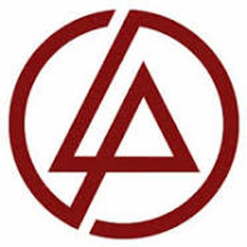 Linkin Park Online | Free Listening on SoundCloud