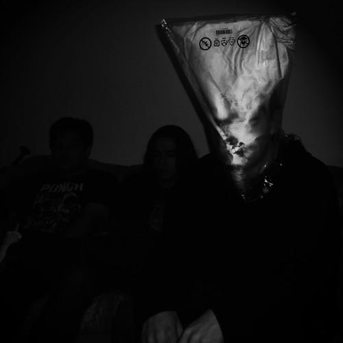 EPOCH 6's avatar