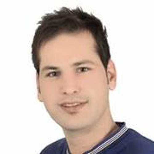 Vali Sobh's avatar