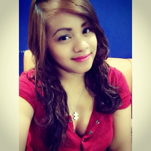 bangs08's avatar