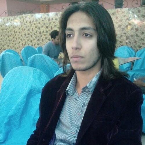 Ammar Khan 46's avatar