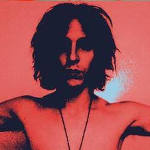 calen k.'s avatar