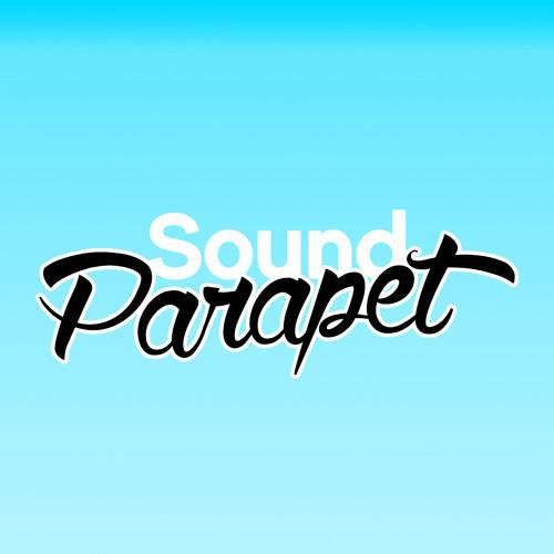 SOUNDPARAPET's avatar