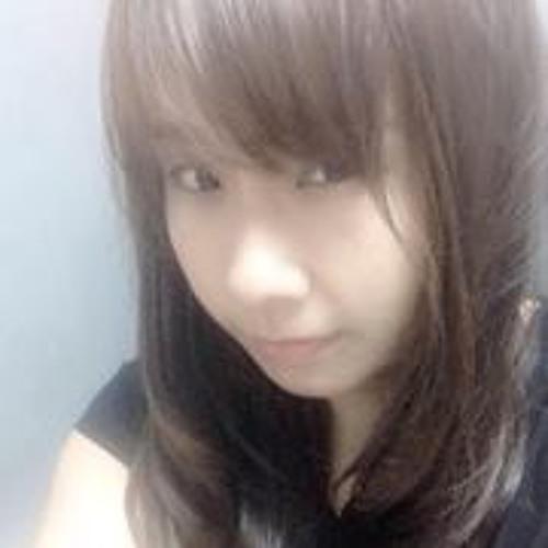 Tarinee Jongjetjumnong's avatar