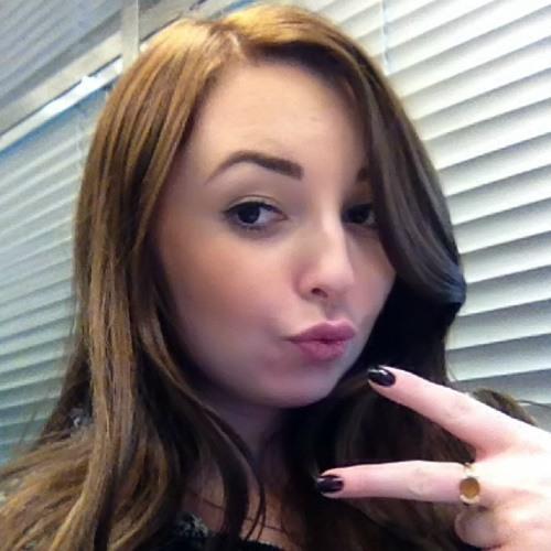 Liel Dolia's avatar