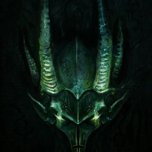 Nemo Dark's avatar