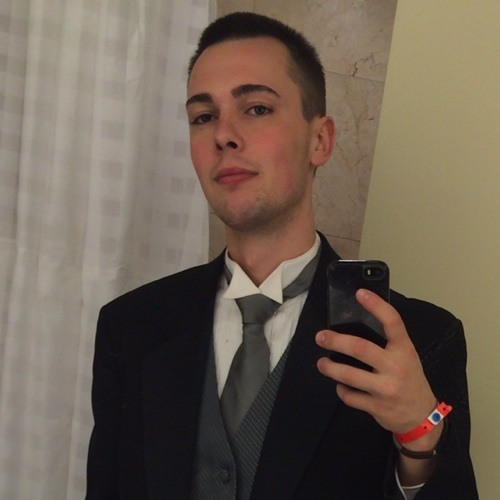 mtymch1's avatar