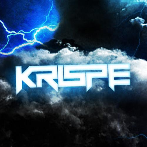 KRISPE's avatar