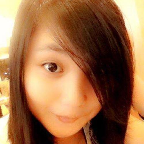 Kyla Amor's avatar
